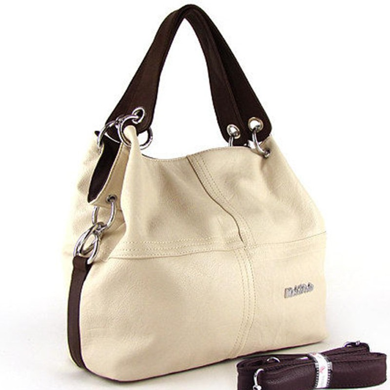 Popular Polo Woman Handbag-Buy Cheap Polo Woman Handbag lots from ...