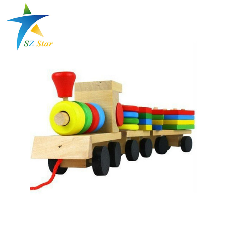 1 Set Electric Thomas Trains eight rail cars 8 tracks Mini Electric Train Set With Rail Kid Boy Model Toy Build Kid family fun(China (Mainland))