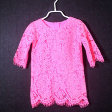 Online Get Cheap Mother and Daughter Birthday Dress Aliexpress