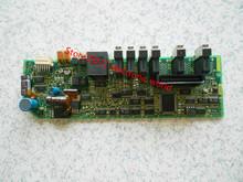 A20B-2001-0930 detect intact quality assurance(China (Mainland))