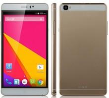 Original 6.0 inch IPS screen JIAKE M8 MTK6572 Dual Core Mobile Phone 512MB RAM+ 4GB ROM Android 4.4 Gravity Sensor smartphone