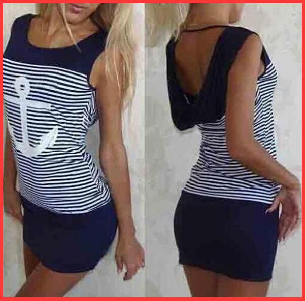 Женское платье Brand new 2015 o  6612 женское платье brand new 2015 fz187