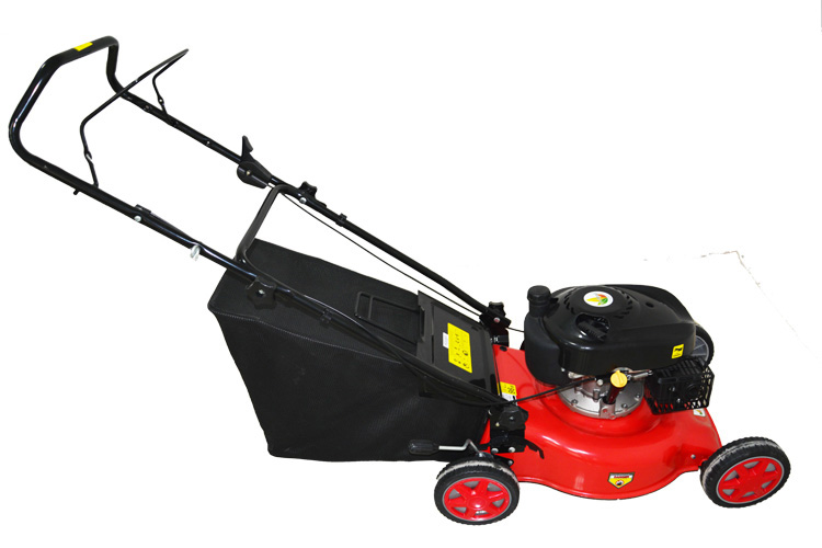 139 hand-push lawn mower Lawn Mower Gasoline(China (Mainland))
