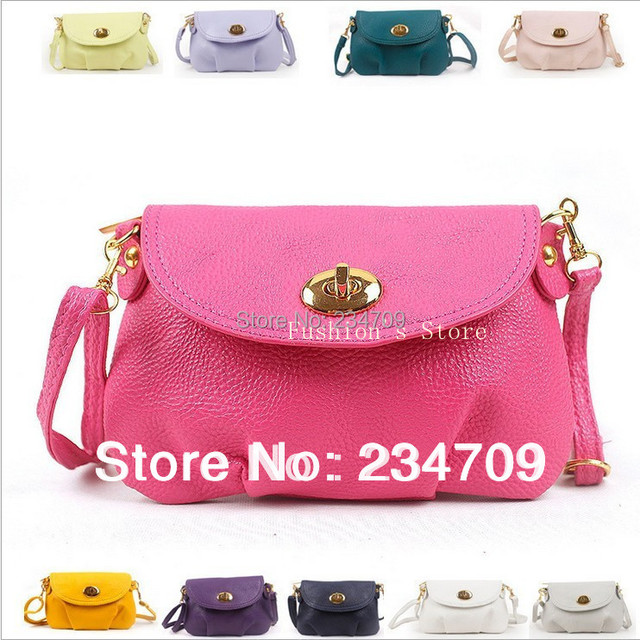 Free shipping,christmas Women's bag purses and handbags  women messenger bags/women leather handbags/women handbag,1 pcs/lot