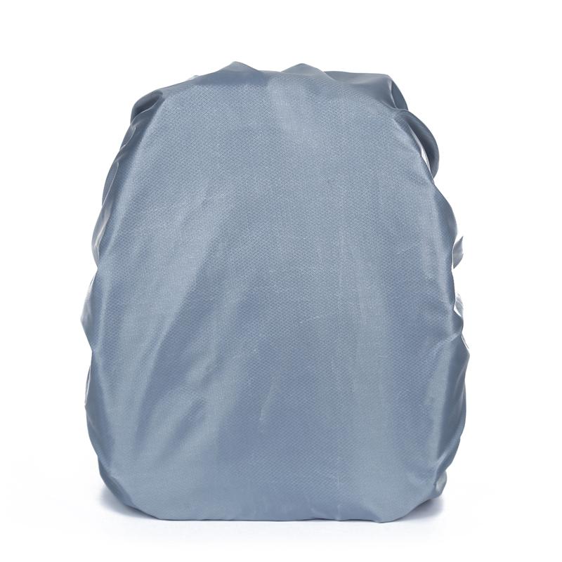 Rain Cover New Pattern DSLR Camera Bag Backpack Video Photo Bag for Camera d3200 d3100 d5200