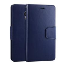 Buy Capa Coque Meizu M3S Mini Case Leather Flip Cover Silicon TPU Soft Phone Bag Couro MEIZU M3 MINI Fundas Carcasa Protector Cases for $5.79 in AliExpress store