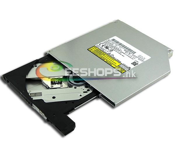 Notebook 6X 3D Blu-ray Player Drive Super Multi 8X DVD RW RAM Recorder for Toshiba Satellite C55 Series B5299 B5298 A5300 B5202(Hong Kong)
