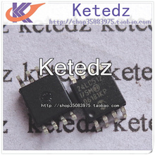 124LC512 PIC24LC512-I/SM SOP-8 - Laptop chips and so on store