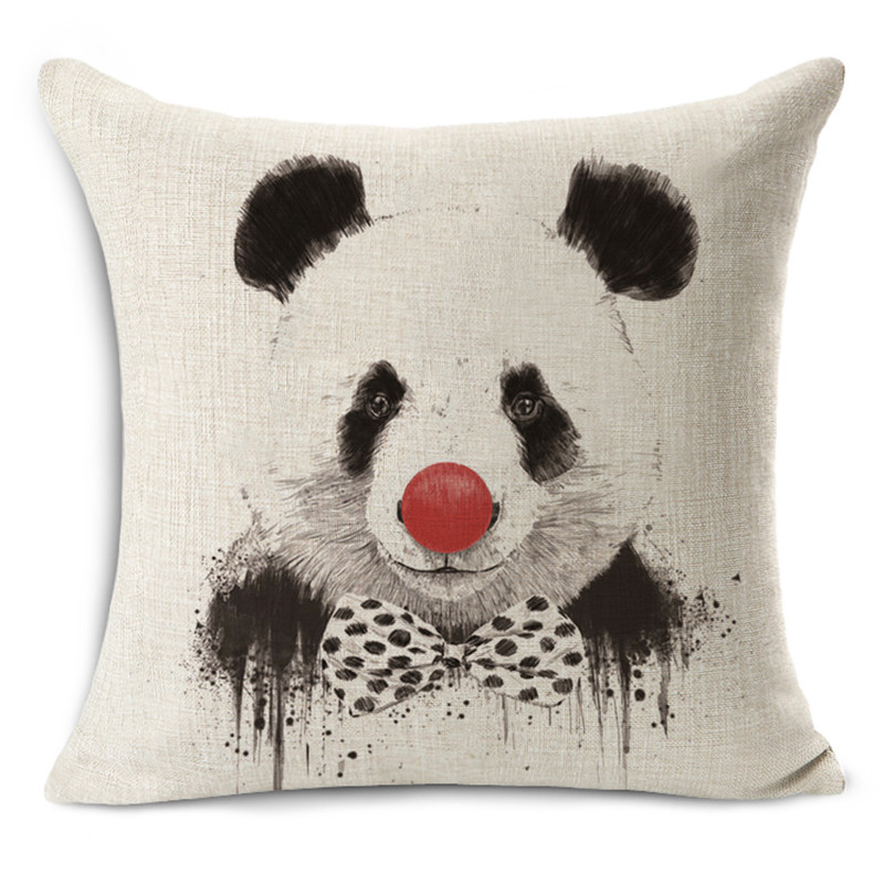 Online get cheap throw pillows for couch for Where can i get a cheap couch