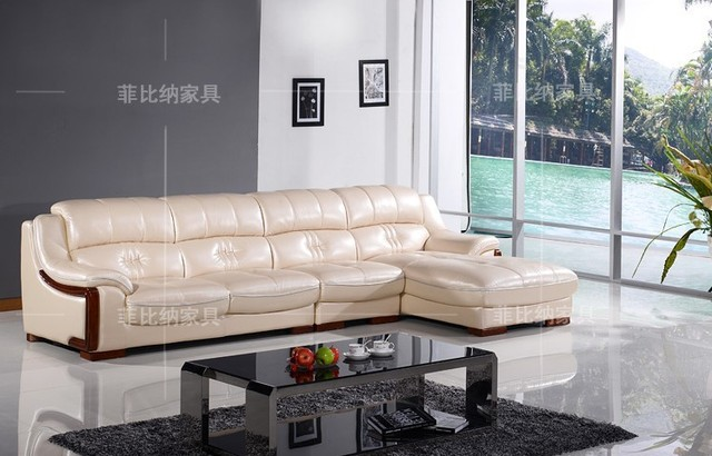 Hotsale Living Room Furniture Sofa Set Model 832 For Sale!!