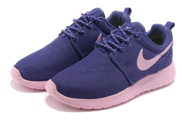 2015Original, Nike Roshe Run women Running Shoes Athletic Shoes Light Running Free Shipping(China (Mainland))