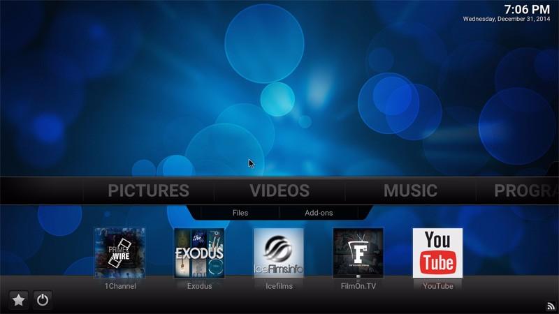 ถูก ล่าสุดT95N Android TV Box Quad Core Amlogic S905X UHD 4พันสมาร์ททีวีกล่องMiracast DLNA IPTV Set-top box PK X96 +ฟรีแป้นพิมพ์