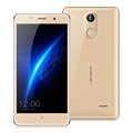 In Stock Leagoo M5 Android 6 0 5 0 3G Smartphone MTK6580 1 3GHz Quad Core