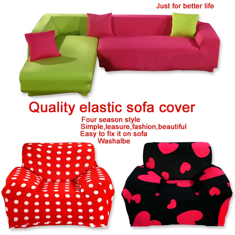 Aliexpresscom Buy New arrival thickening four seasons  : New arrival thickening four seasons slip resistant universal sofa cover elastic all inclusive sofa cover from www.aliexpress.com size 800 x 800 jpeg 89kB