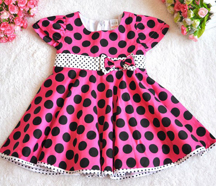http://g01.a.alicdn.com/kf/HTB1PrEAIpXXXXbTaXXXq6xXFXXX9/baby-girls-dress-children-customes-toddler-clothing-kid-clothes-summer-pretty-fancy-christmas-nova-lovely-vetement.jpg