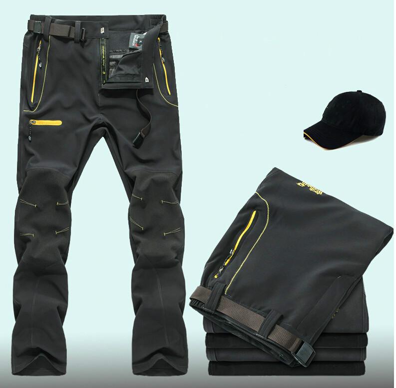 l/4xl , outdoor sports pants l 4xl h52