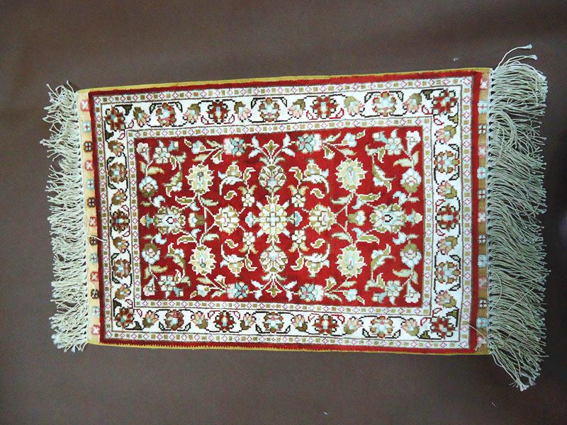 achetez en gros persan tapis de soie en ligne des. Black Bedroom Furniture Sets. Home Design Ideas