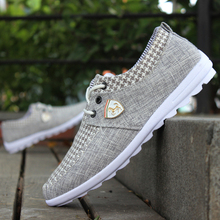 2015 NEW brand Swede Leather casual men's shoe matching flat running shoes Men sneakers tenis masculino size 39-44 MS125(China (Mainland))