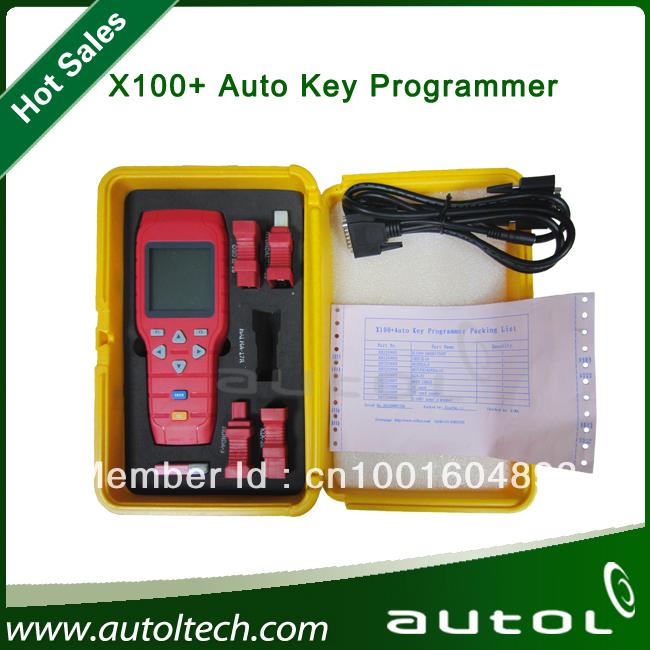 Support Key Programming, Replace ECM PCM, Odometer ...