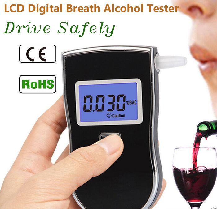 breath analyzer,alcohol tester,digital alcohol tester,health care,safety products,roadway safety,sensor,breathy analyzer(China (Mainland))