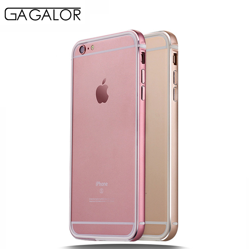rose gold iphone 5 bumper promotion shop for promotional rose gold iphone 5 bumper on. Black Bedroom Furniture Sets. Home Design Ideas