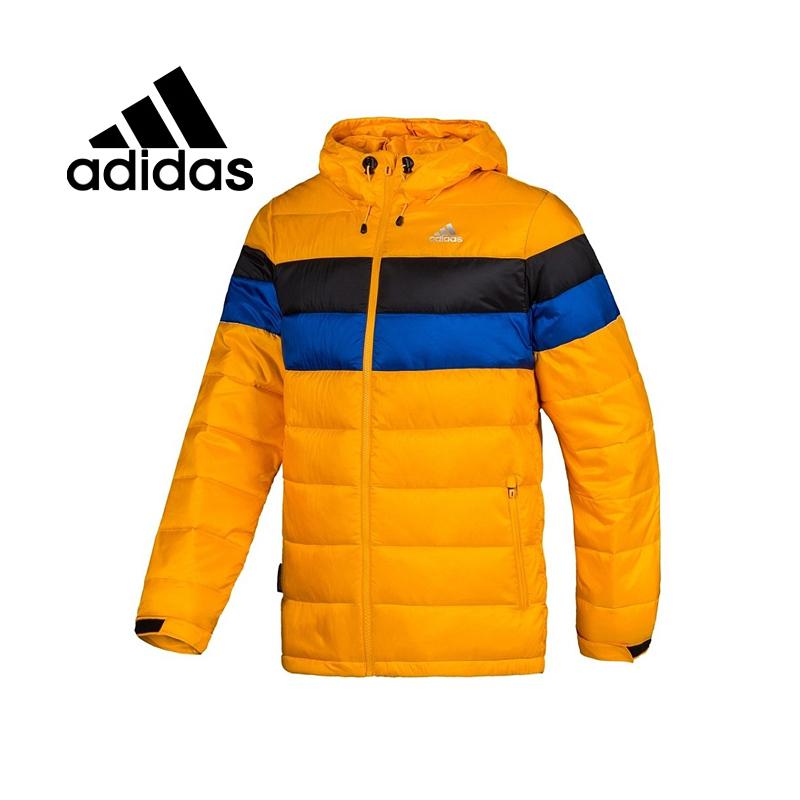 Adidas winter jackets for Uomo,adizero nero >off75% la libera navigazione!