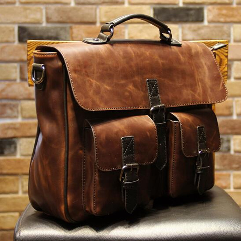 Man Backpack Bag Multi Function Fashion Men Business Backpacks For Young Man AW244
