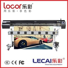 eco-solvent printer,inkjet printer,large format printer(China (Mainland))
