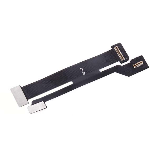 Testing Tester Test Flex Cable For iPhone 5S LCD Display Screen Digitizer(China (Mainland))