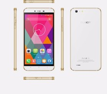 Hot! 5.5 inch IPS HD Screen MTK6592 Octa Core CUBOTX10 phone with RAM 2GB+ROM 16GB support Dual SIM Dual standby Dual cameras