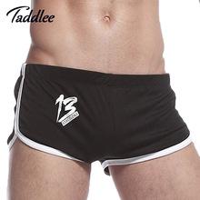 Boys athletic underwear online shopping-the world largest boys ...