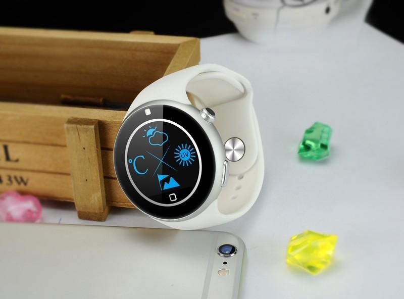 Smart Watch 19