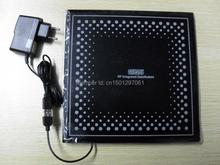 Лучший чувствительность eas рф деактиватор для мягкий ярлык 8.2 мГц