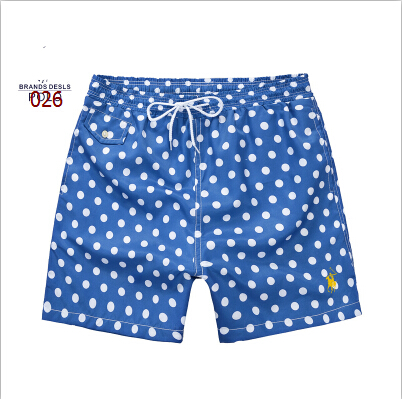 Plus Size M-XXL,Men's Sports Football/Running/Badminton/Fitness Shorts Brand Beach Masculina,Comfortable/Soft/Breat
