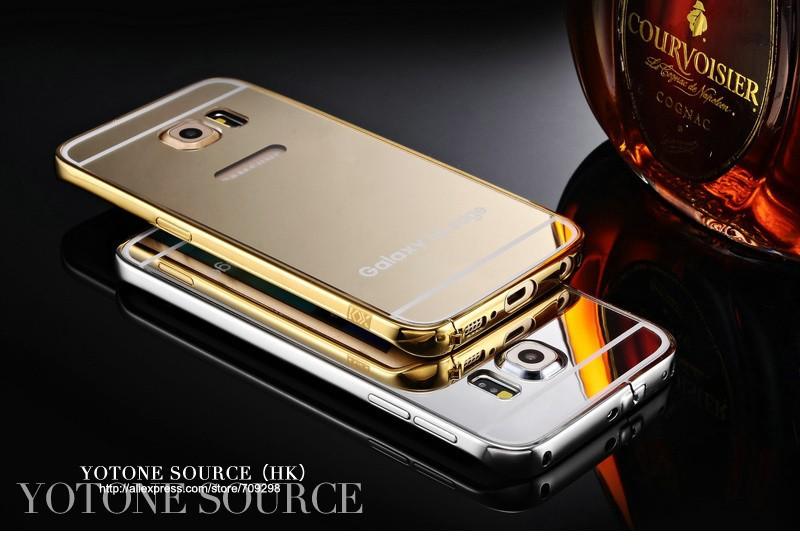Samsung Galaxy S6 Edge Case_(2)