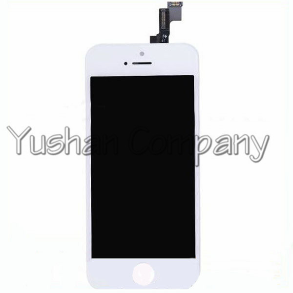 For iPHONE 5S 2 /LCD iPhone 5S LCD б у iphone 5s в сызрани