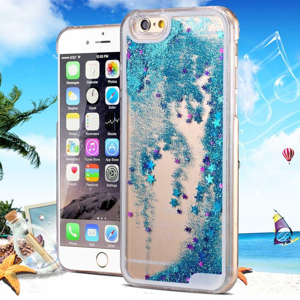 Чехол для для мобильных телефонов OEM iPhone 6 4.7 Bling Case for iPhone 6 4.7 чехол для для мобильных телефонов bling diamond case 2015 bling iphone 6 4 7 case for iphone 6 4 7 inch