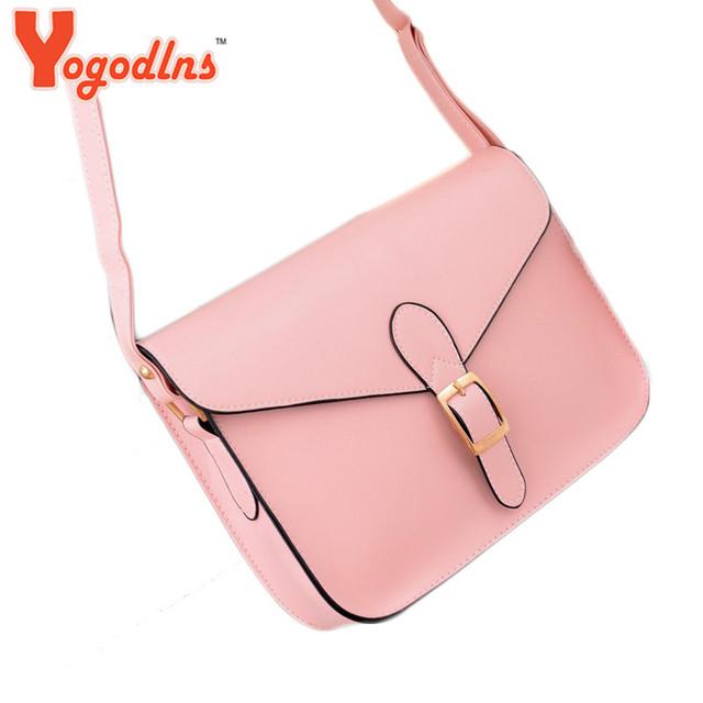 Новый & с Подарком! женская сумочка сумка опрятный стиль сумка Женщины Сумка ...