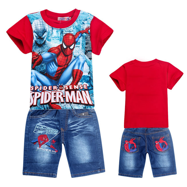 line Buy Wholesale children clothes clearance from China
