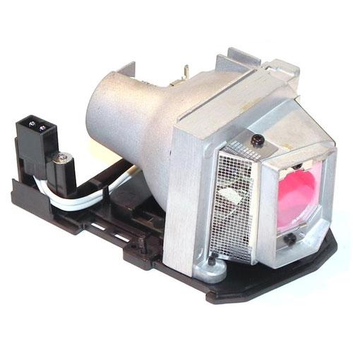 Здесь можно купить  Original Projector lamp for OPTOMA EX539 with housing  Бытовая электроника