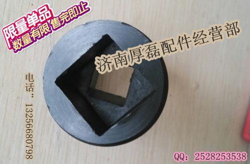 Supply HOWO heavy truck oil pan bolt relatives disassembly wrench sensor mixer(China (Mainland))