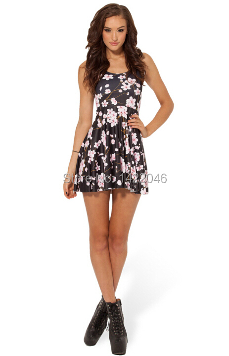 Find wholesale summer dresses online from China summer dresses wholesalers and dropshippers. DHgate helps you get high quality discount summer dresses at bulk prices. erawtoir.ga provides summer dresses items from China top selected Baby & Kids Clothing, Baby, Kids & Maternity suppliers at wholesale prices with worldwide delivery.