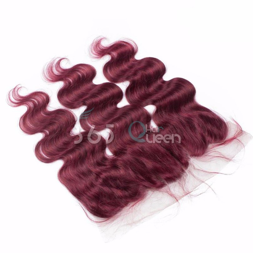 7a Peruvian Virgin Hair Extensions Big Kinky Curly Ombre