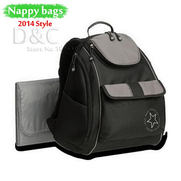 diaper bag baby innovations diaper. Black Bedroom Furniture Sets. Home Design Ideas