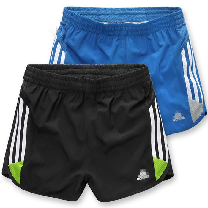 Acheter en ligne Shorts pour Homme  La boutique de