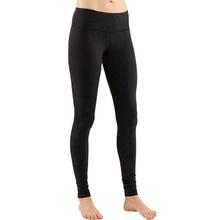NWT 2016 Wholesale Women's Lulu Yogaes pants GYM Skinny pants Lady's Sports Leggings  Pants capris size us 2-12 Free shipping(China (Mainland))
