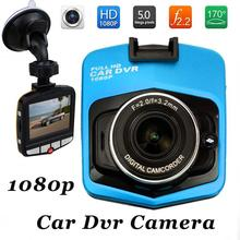 "Car DVR video recorder camera dashcam GT300 Novatek 96620 1080P OV9712 Glass Lens 2.4"" LCD Night Vision dash cam(China (Mainland))"