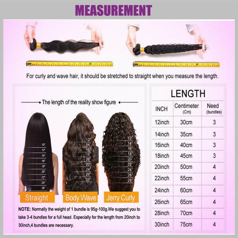 Aliexpress Afro Kinky Curly Clip In Human Hair Extensions Virgin Human Hair Natural Black Color Clip In Extensions 8″-26″