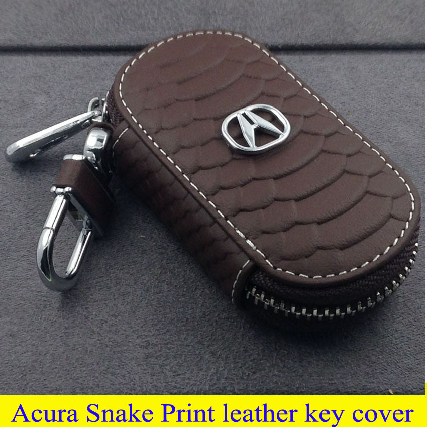 Compare Prices on Acura Key Ring- Online Shopping/Buy Low ...
