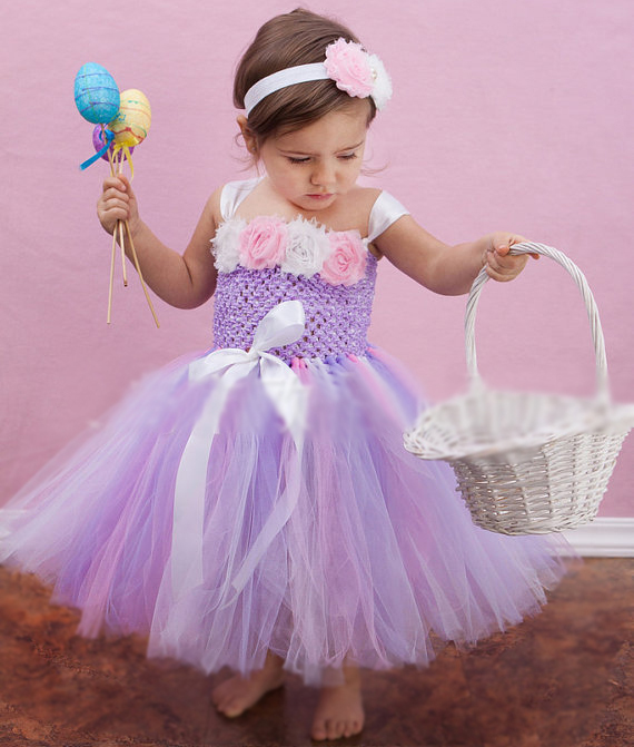 Attractive baby girls party dresses collection showcasing extensive range of kids trendy clothes like flower girl dresses, kids party dresses, baby girl birthday dresses, 1st birthday princess dress, First Communion Fur Dress, ruffle layered dress, gorgeous fancy dresses, holiday sundress, rainbow ruffled holiday dress, infant party dresses /5().